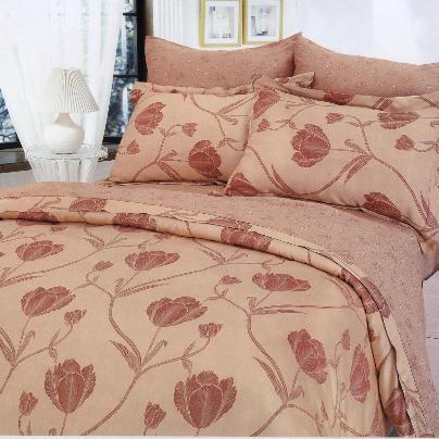 Комплект постельного белья Le Vele SAN DIEGO