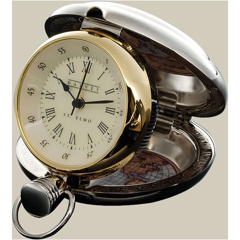Часы дорожные