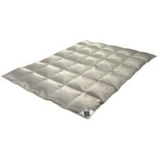 Элитное пуховое одеяло Arctic от Brinkhaus