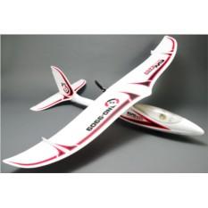 Радиоуправляемый самолет EasySky Sky easy glider rtf
