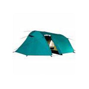 Палатка туристическая «Диоген» 4