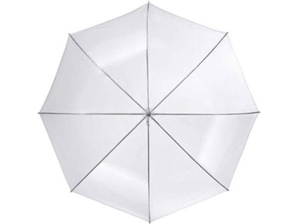 Зонт-трость Laurel