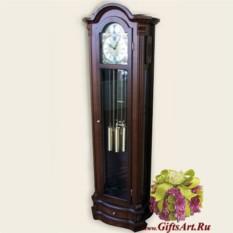 Напольные часы Классика  (Hermle)