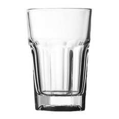 Набор из 6 стаканов Casablanca