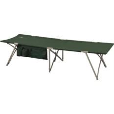 Складная кровать BD-3