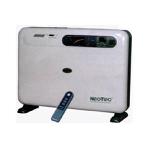 Очистители воздуха - NEO-TEC - XJ-3000B