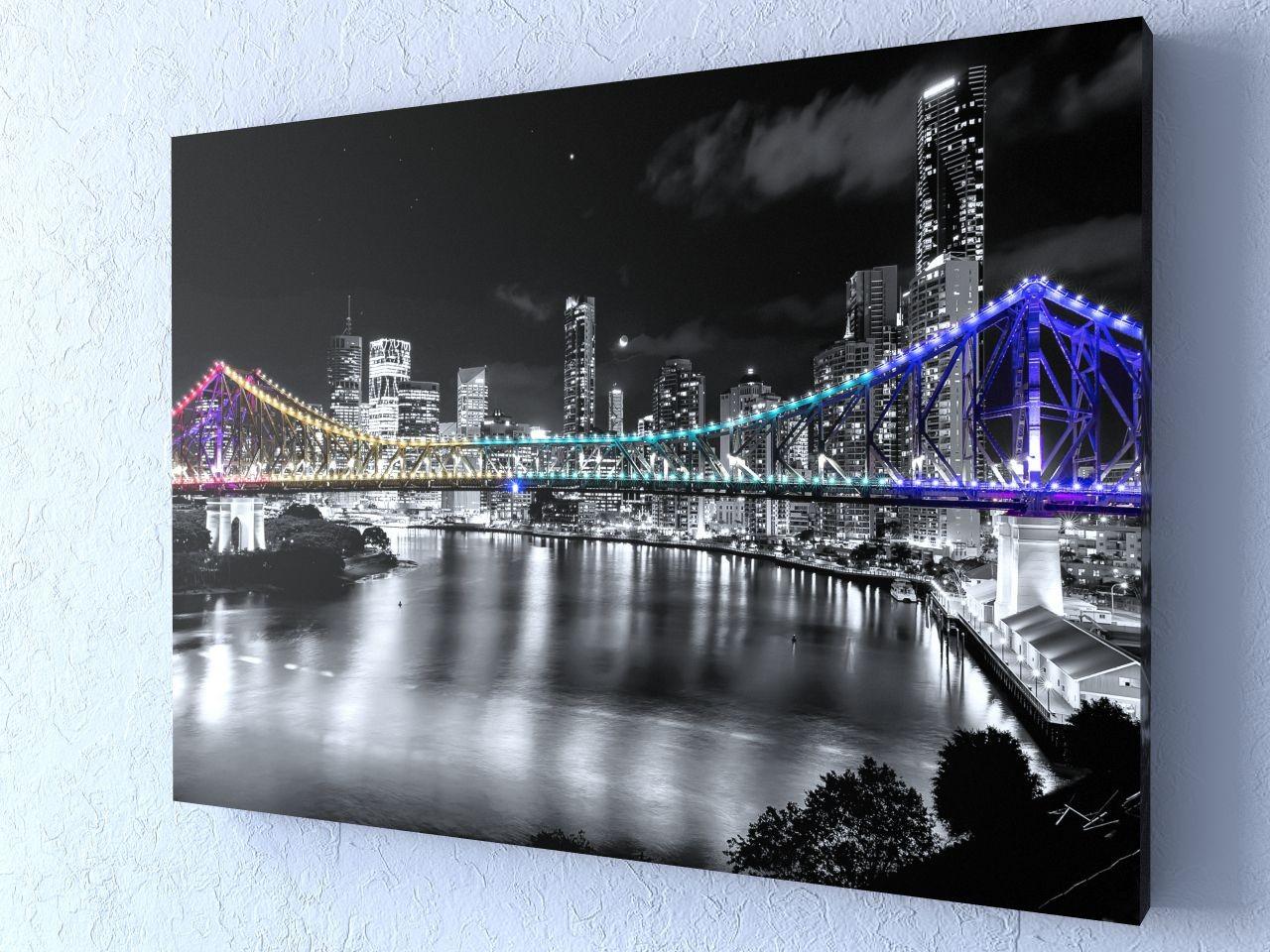 Фотокартина Австралия