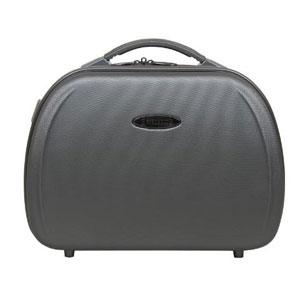 Дорожная сумка Domani