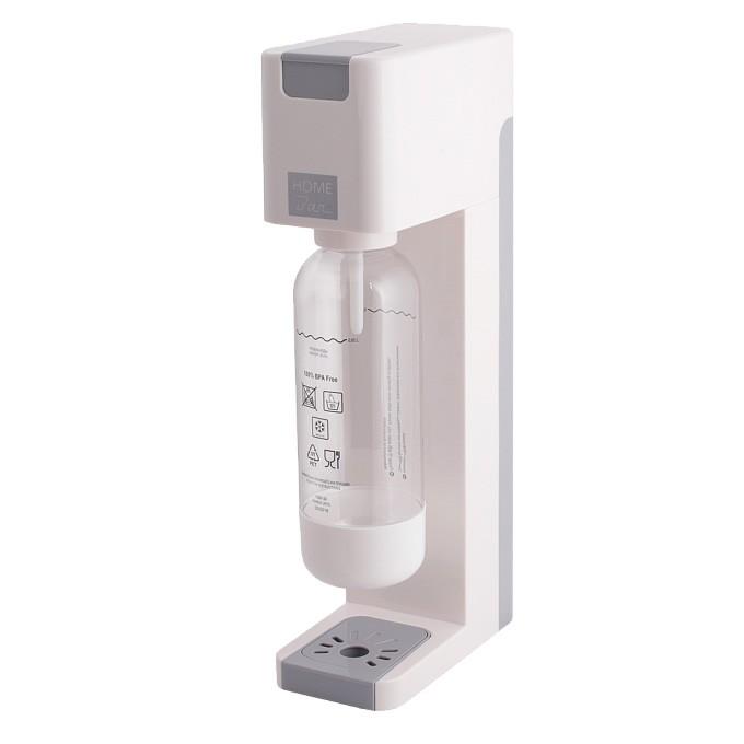 Сифон — аппарат для газирования Home Bar Smart 110 NG