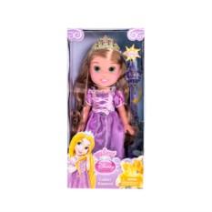 Кукла Disney Princess (Принцессы Дисней) Малышка Рапунцель