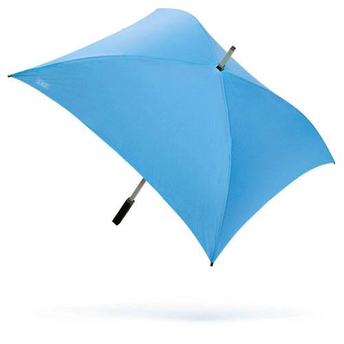 Зонт-трость «Квадрат»