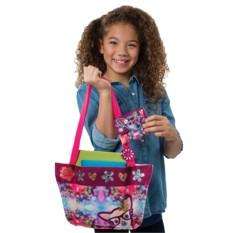 Набор для шитья сумки-рюкзака Spin Master Sew Cool