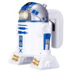 Star Wars Фигурка-фонарик