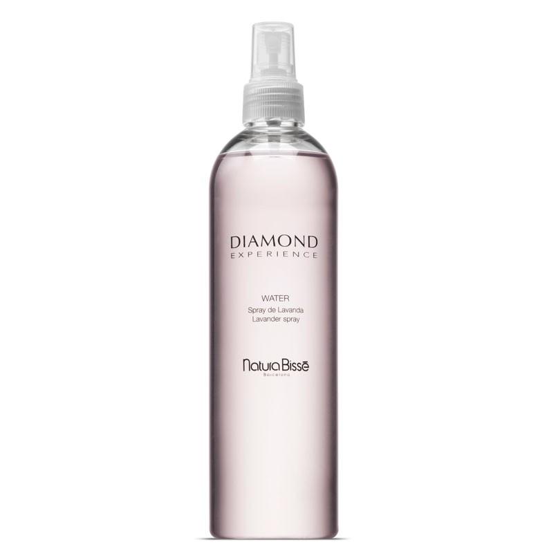 Ароматическая вода, 400 ml (Natura Bisse)