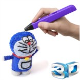 3D ручка MyRiwell 600