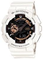 Наручные часы Casio G-Shock GA-110RG-7A