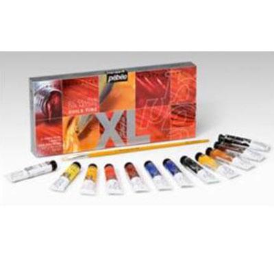 Набор масляных красок Studio XL ATELIER