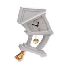 Настольные часы Реверанс времени