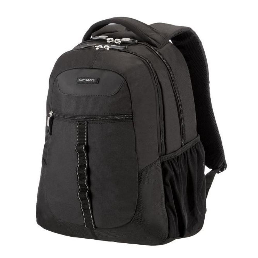 Рюкзак для ноутбука Wanderpacks