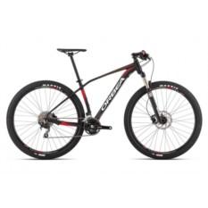 Горный велосипед Orbea Alma H70 29 (2015)