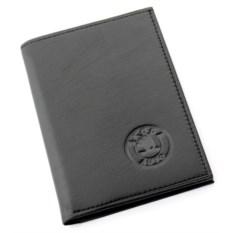 Бумажник для автодокументов с отделением для денег Skoda
