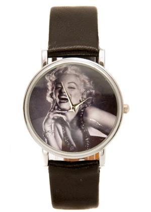 Наручные часы «Монро»