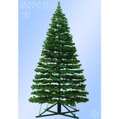 Искусственная елка Юнона лайт