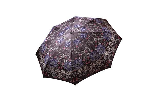 Женский зонт  Fabretti