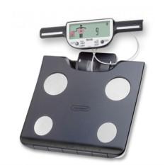 Весы-анализаторы Tanita - BC-601