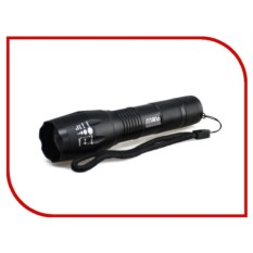 Светодиодный фонарь Atum A31 CREE XM-L Led 18650 A31XML