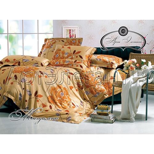 Комплект постельного белья Магдалена (евростандарт)