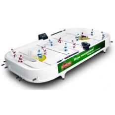 Хоккей настольный Битва чемпионов
