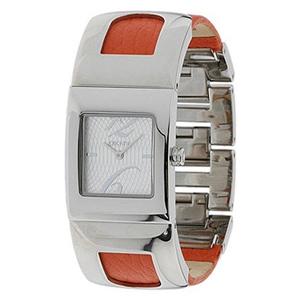 Часы DKNY Ladies NY