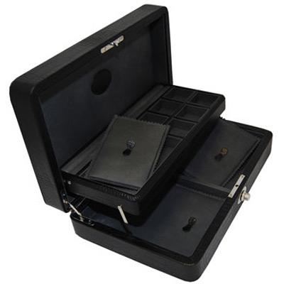 Коробка для ювелирных изделий Underwood