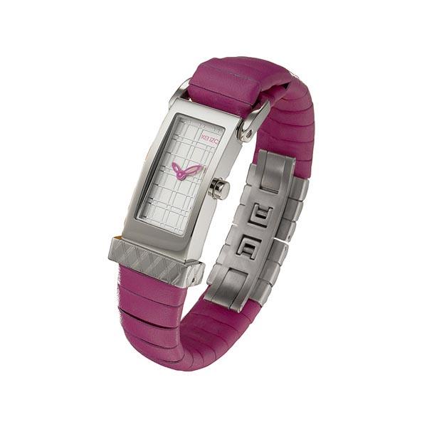 Часы Pagodon Kenzo Watch