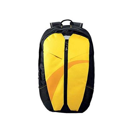 Рюкзак с отделениями