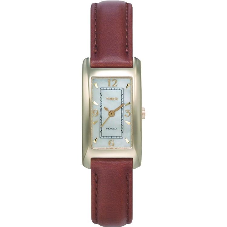 Часы женские Timex T2K111