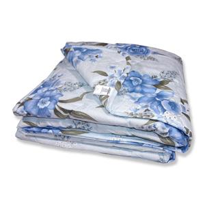 Одеяло «Комфорт»