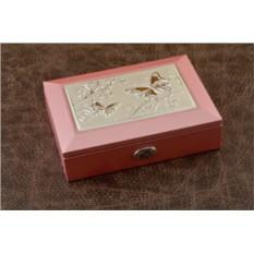 Шкатулка для ювелирных украшений. Коллекция Moretto