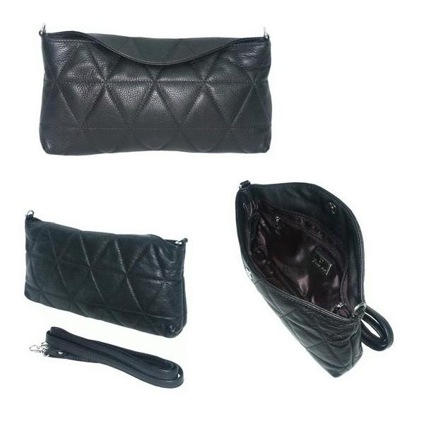 Женская сумка Polo Nero