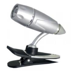 LED подсветка для книг