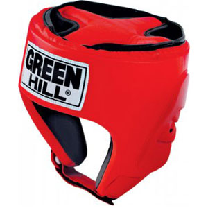 Тренировочный шлем PRO