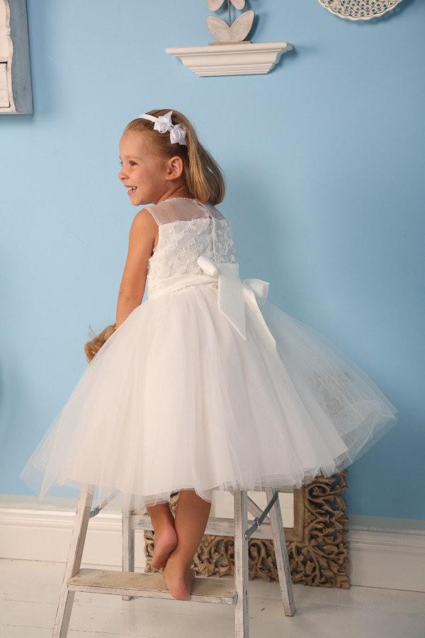 свадебное платье из кружева по фигуре
