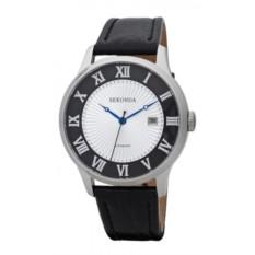 Наручные мужские механические часы Sekonda 8215/4051524