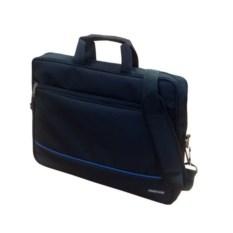 Сумка для ноутбука 17.3 Cross Case CC17-003 Black