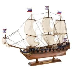 Модель корабля Гото Предестинация
