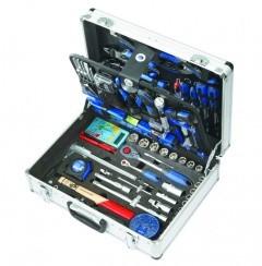 Набор инструментов универсальный Unipro (88 предметов)