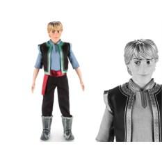 Базовая кукла Кристоф. Холодное сердце (Frozen)