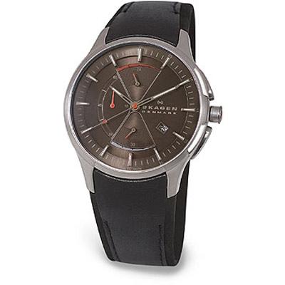 Мужские наручные часы Skagen Sport