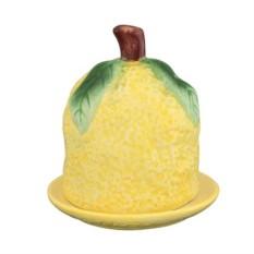 Подставка для лимона Лимон